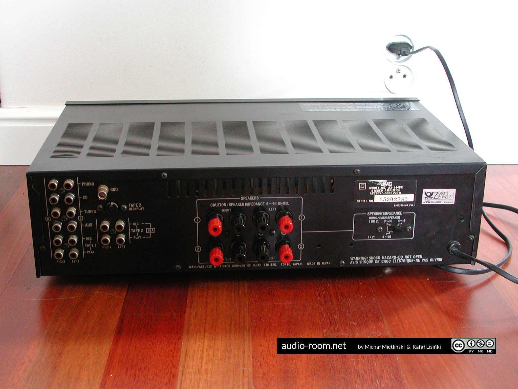 jvc-ax-444-dscn9512
