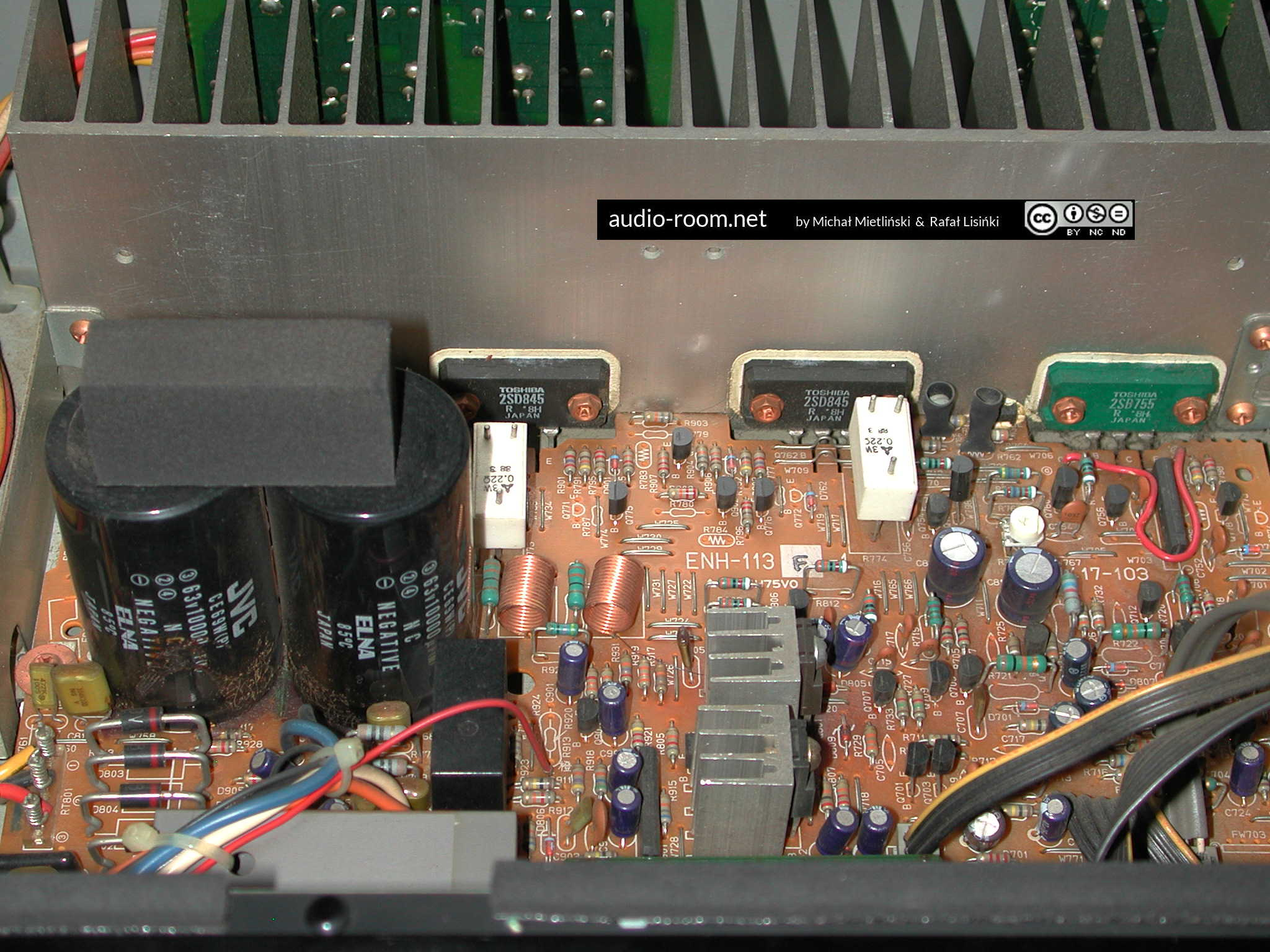 jvc-ax-444-dscn9576