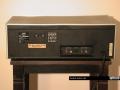 jvc-kd-10 - dscn2750