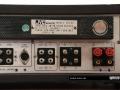 jvc-nivico-5020u - dscn3100