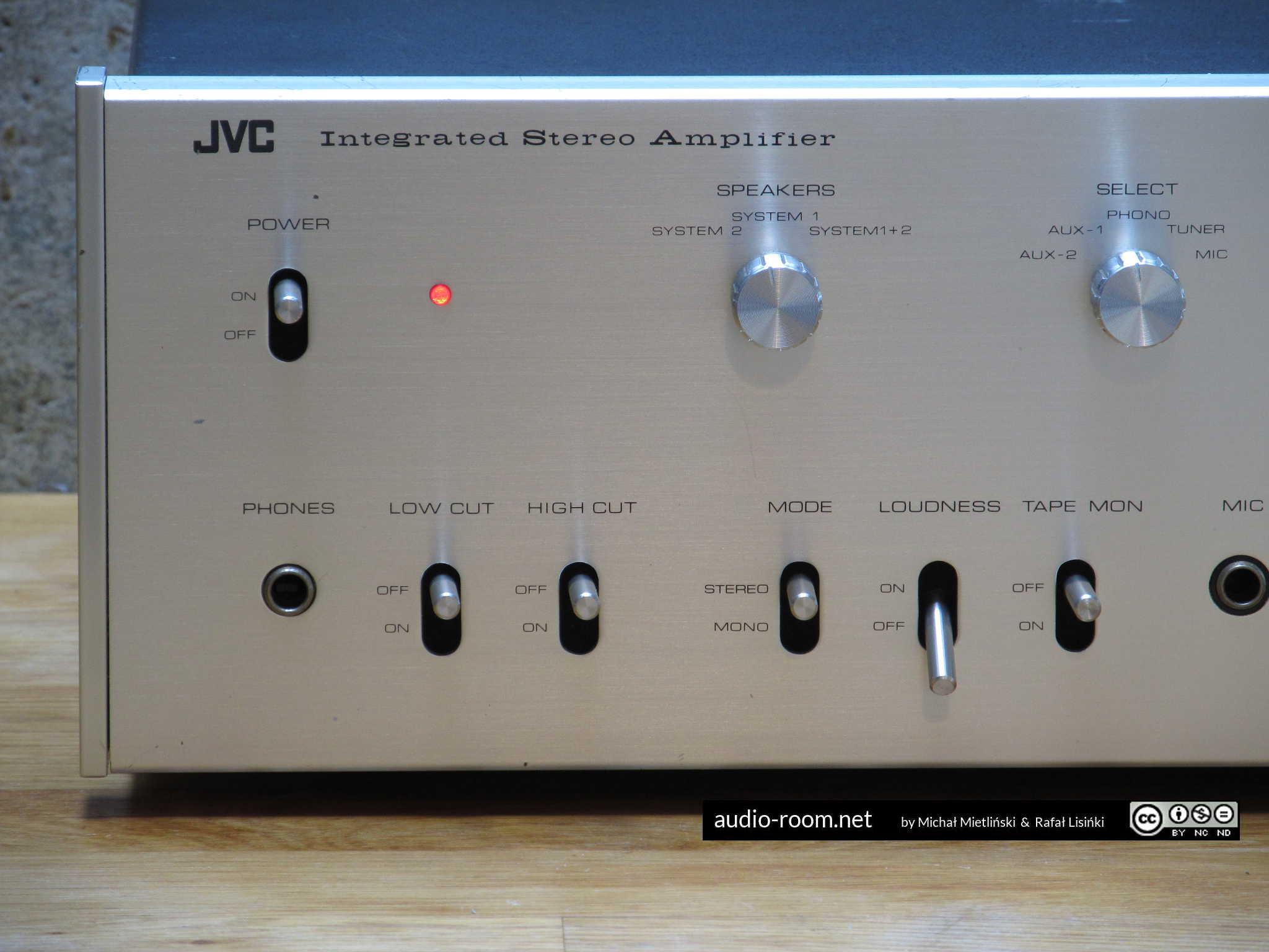 jvc-vn-300_img_90047