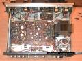 kenwood-ka-2002-dscn3329