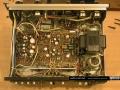 kenwood-ka-2002-dscn3330