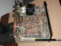 kenwood-ka-2002-dscn3332