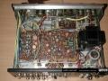 kenwood-ka-2002-dscn3335