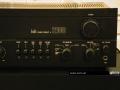 loewe-a-12000-dscn3512