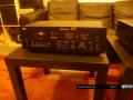 loewe-ek3537 - p1080409