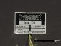 magnat-mig-05_img_0005a