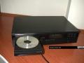 marantz-cd-40- dscn0944