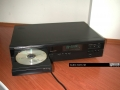 marantz-cd-40- dscn0945
