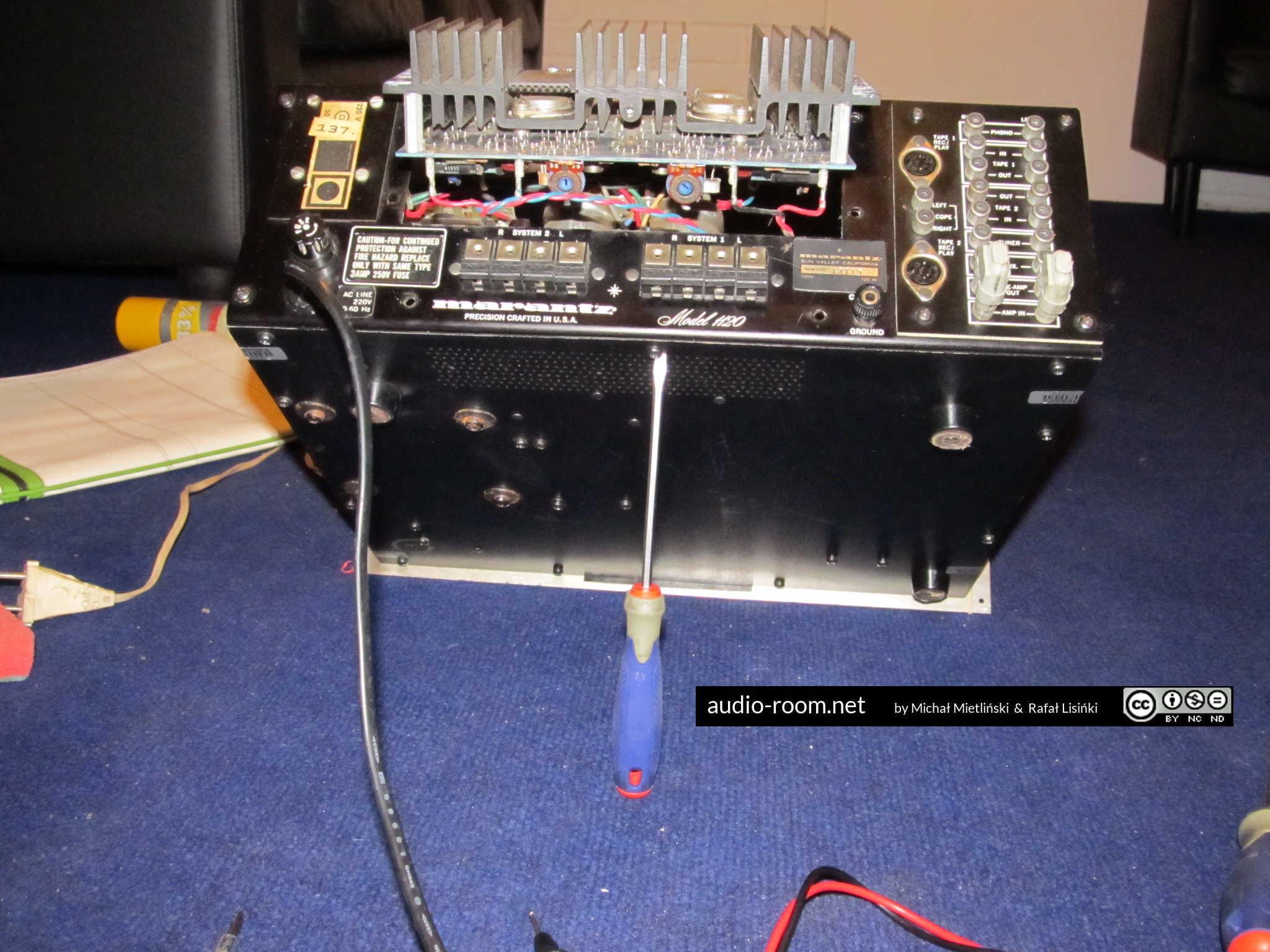 ... Array - marantz rc5400 manual ebook rh marantz rc5400 manual ebook  topmalawis de