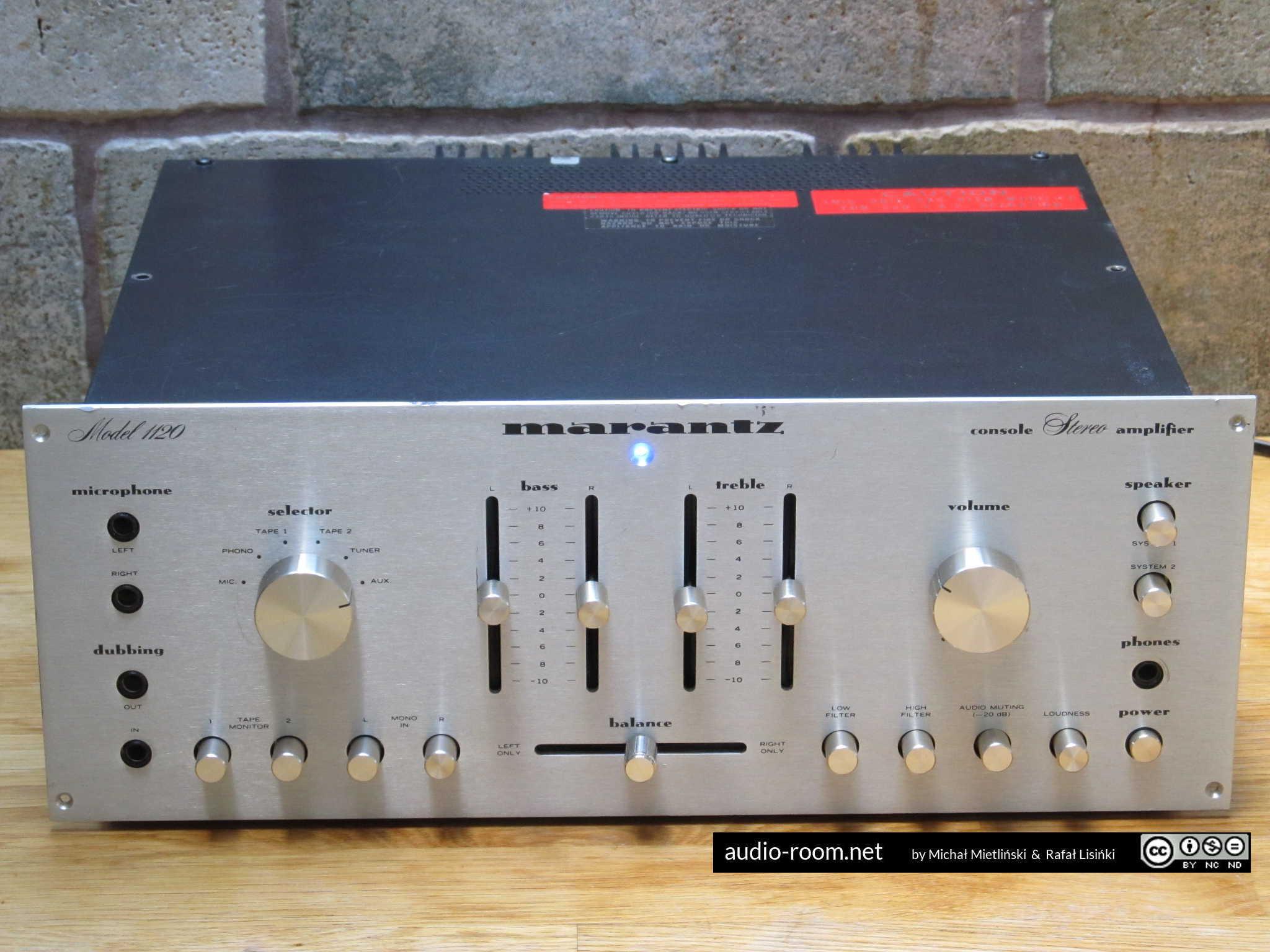 marantz-model-1120-dimg_80022