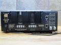 marantz-model-1120-dimg_80027