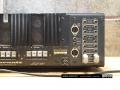 marantz-model-1120-dimg_80033