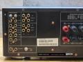 MARANTZ-PM-78_IMG3_0043a