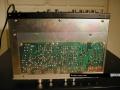 mbo-pa1-dscn3507