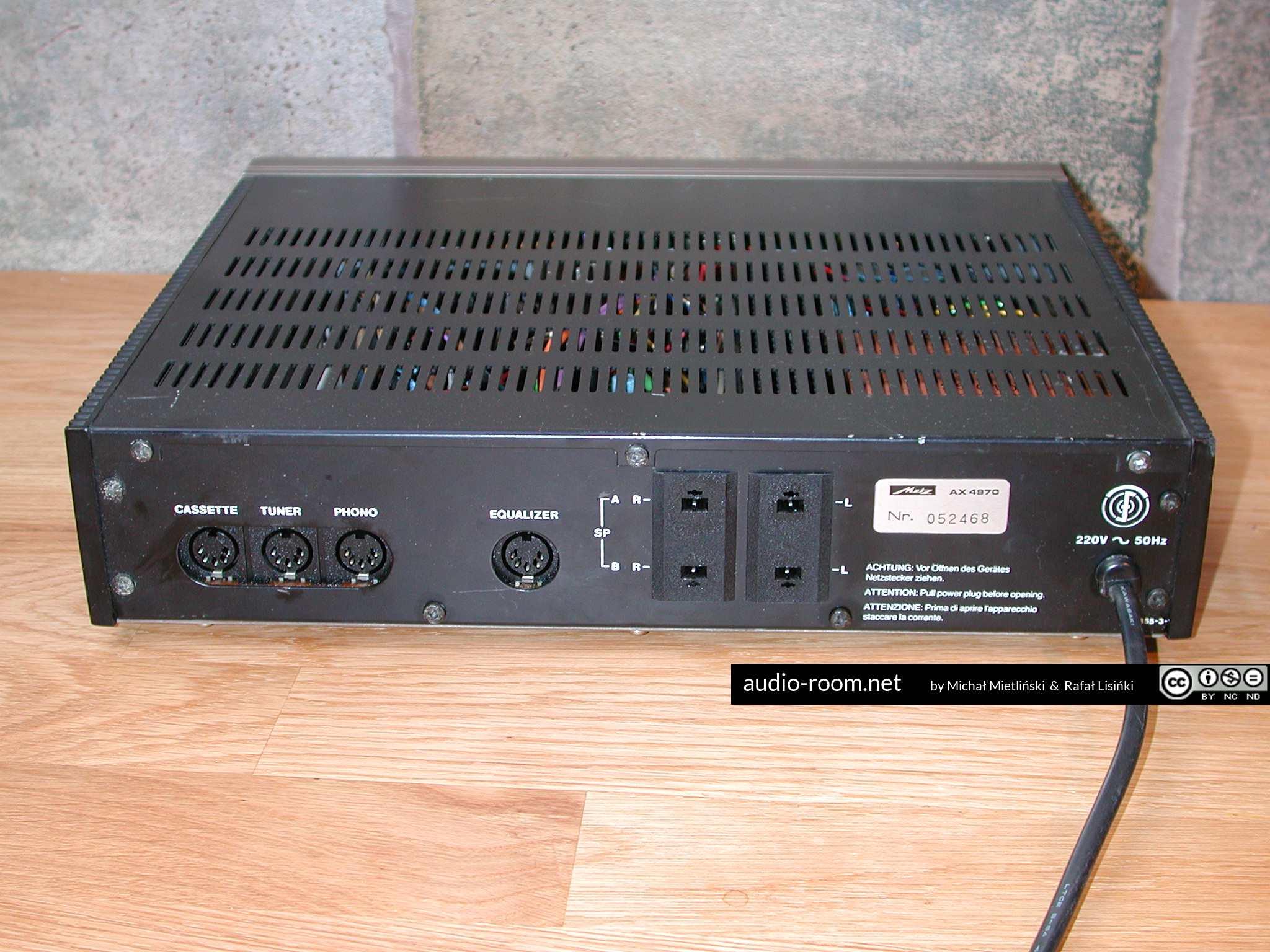 metz-ax-4970-dscn9089