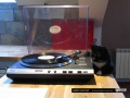 philips-22af729-vs-audiocats-filon-stefan_0069