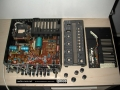 philips-22ah780-ddscn4796