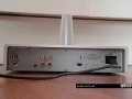 philips-sbc-hd1502 - 003