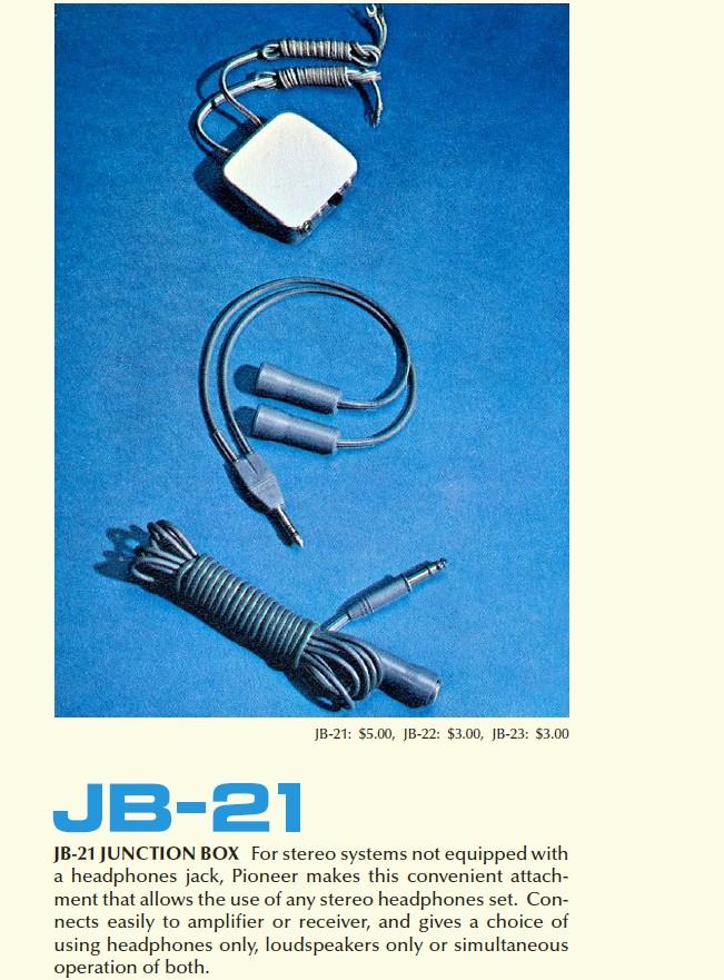 pioneer-jb-21-1970