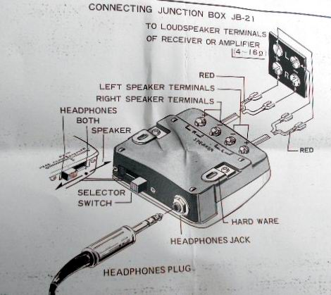 pioneer-jb-21-connections2