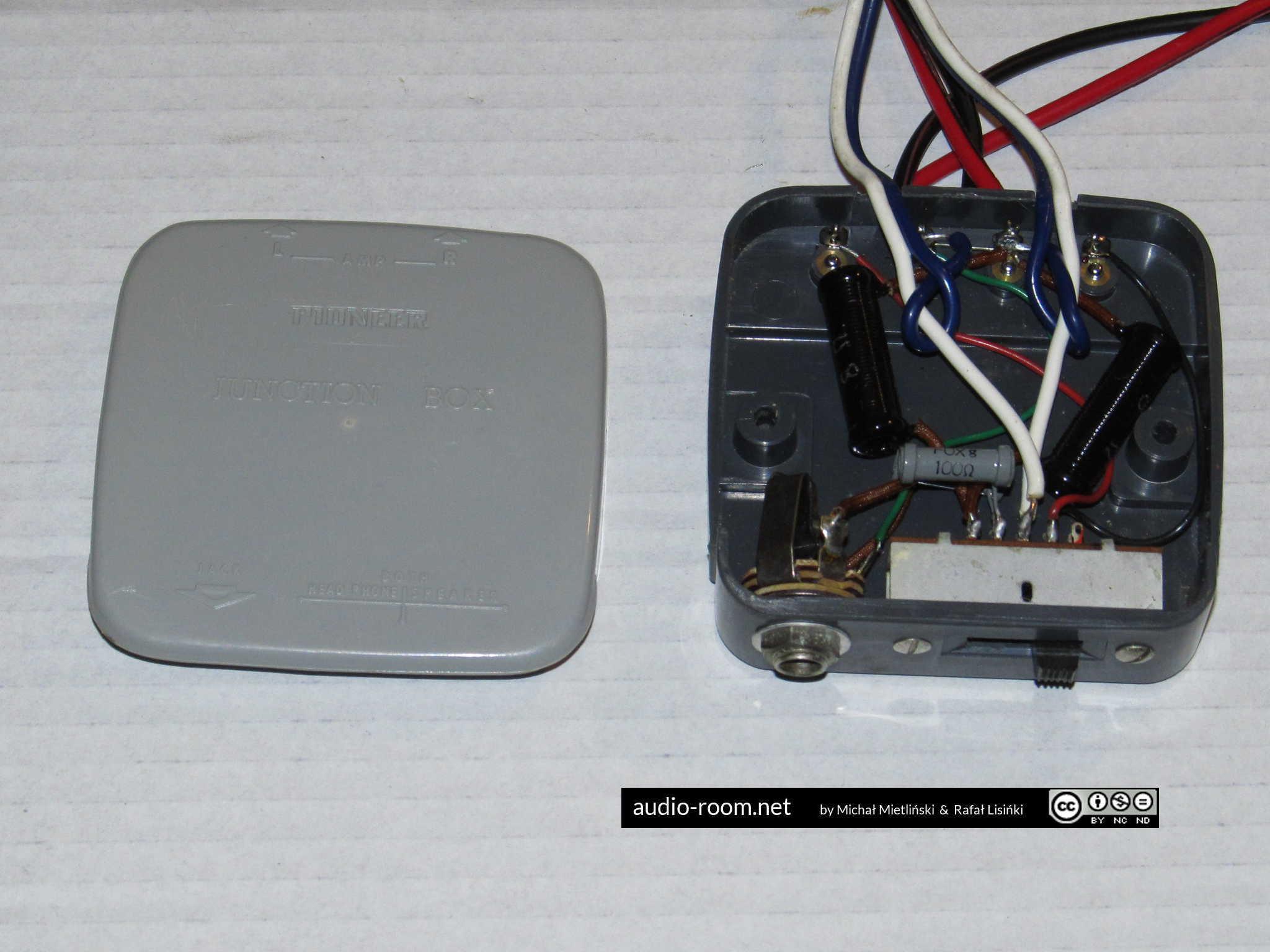 pioneer-jb-21-dimg_0393