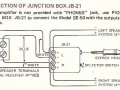 pioneer-jb-21-connections
