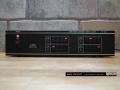 pro-2-sp-200-dscn9954a