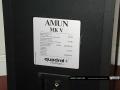 quadral-amun-mk-v-dscn9630