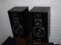 quadral-tribun-mk-iv-phonologue-img_0212