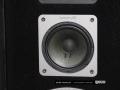 quadral-tribun-mk-iv-phonologue-img_0225