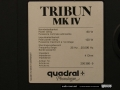 quadral-tribun-mk-iv-phonologue-img_0230