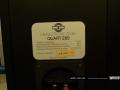 quart-280-dscf5049