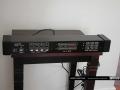 sound-air-ns-20-dcsna4458