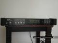 sound-air-ns-20-dcsnb4455