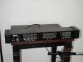sound-air-ns-20-dcsnb4457