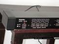 sound-air-ns-20-dcsnb4462