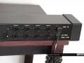 sound-air-ns-20-dcsnc4448