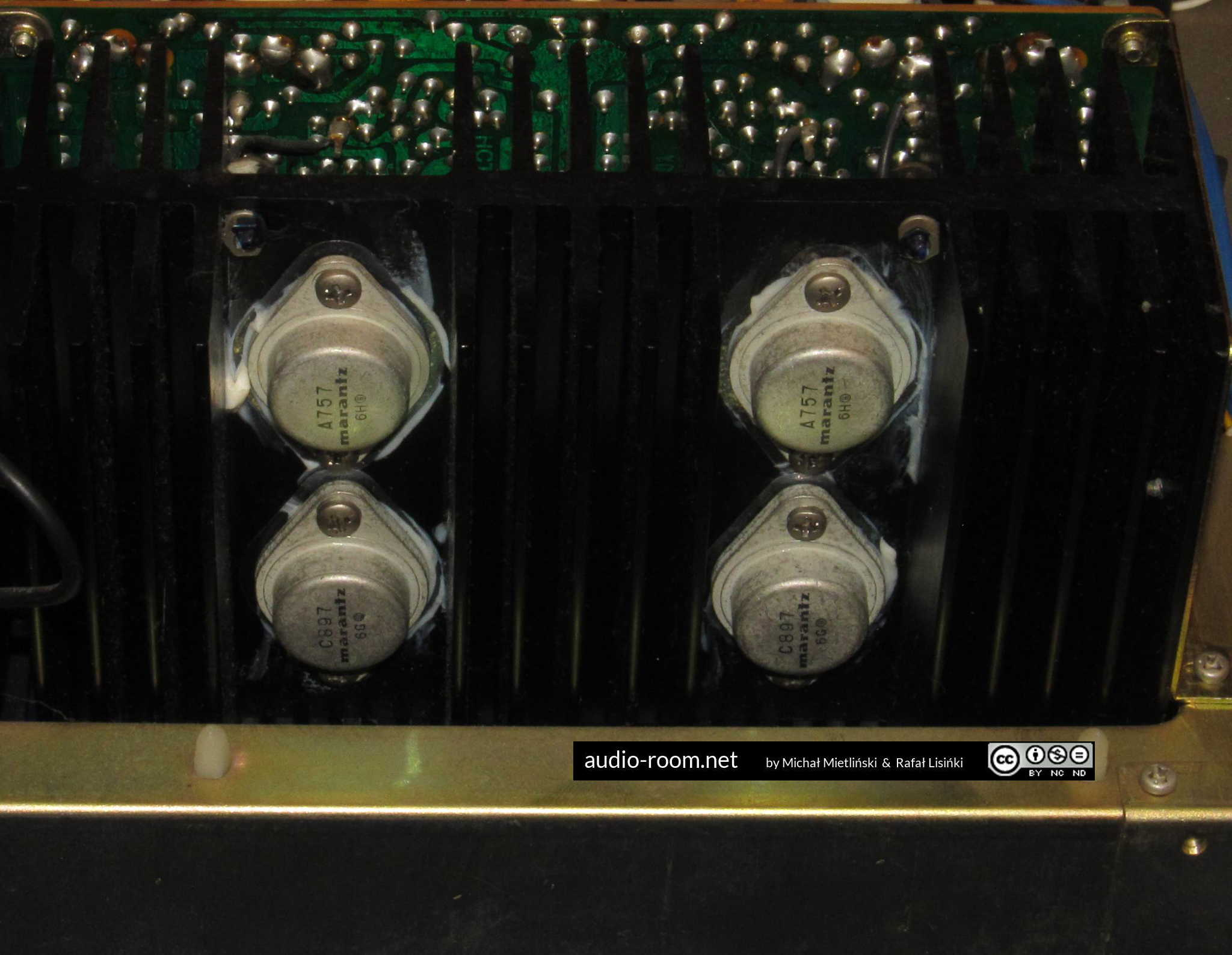 superscope-r-1270-outputs-img_0045