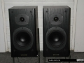 tannoy-mercury-m2-shadow - dscn3245