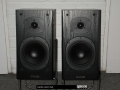 tannoy-mercury-m2-shadow - dscn3247