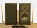 tannoy-mercury-m2-shadow - dscn3249