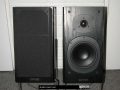 tannoy-mercury-m2-shadow - dscn3252