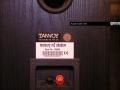 tannoy-mercury-m2-shadow - dscn3255
