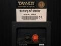 tannoy-mercury-m2-shadow - dscn3256