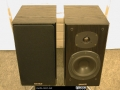 tannoy-mercury-m2-shadow - dscn3257