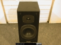 tannoy-mercury-m2-shadow - dscn3258