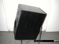 tannoy-mercury-m2-shadow - dscn3260