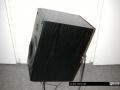 tannoy-mercury-m2-shadow - dscn3260
